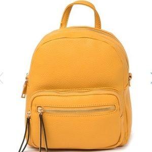 EMPERIA backpack